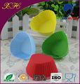 scp-01 Proveedor de china torta de silicona del molde