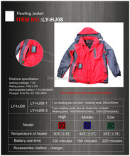 high quality snow jacket mens 2015 and fleece jackets for hunting