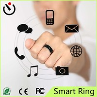 Wholesale Smart R I N G Computer Scanners Mouse Scanner for Big Mens Watches Big Wrists with Battery Charging Phone Case