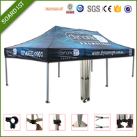 Gazebo tent 4x4/ Canopy tent