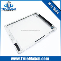 For The New Ipad 3 Back Cover Housing Replacement,Back Cover For Ipad 3