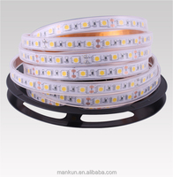 american christmas tree decoration LED strip