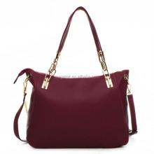 High quality shoulder bag women bags 2015 fashion handbag