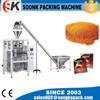 Automatic milk powder packing machine,ice cream mix automatic form fill seal machine