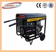 cheap portable welder generators diesel welding portable generator