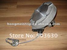 Pequeño 13-25kg equilibrador de la primavera para herramienta de combinación de neumáticos flejes de acero de herramientas