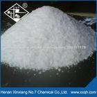 tratamento de efluentes de mineração catiônica poliacrilamida
