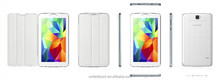 """7"""" MTK6572 dual core CPU 3G mini android tablet pc with GPS Bluetooth OEM china MID"""