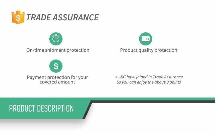 1_trade-assurance.jpg