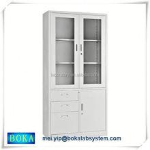 CE Certificated Office File Cabinet Furniture Price