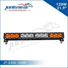 New Arrival Promotional Price Long Life-Span 6500K 12V Ip67 Led Driving Light Led Bar For Off Road