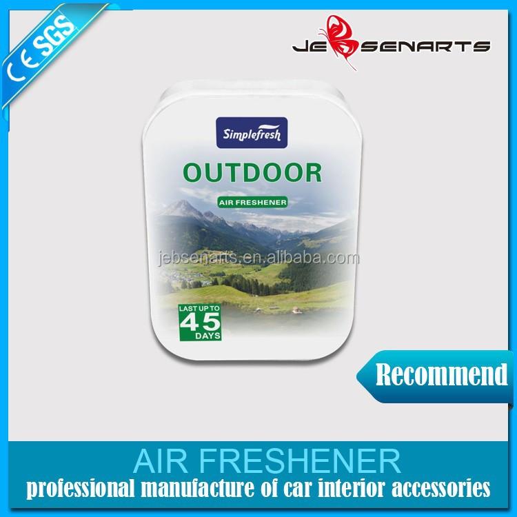 Cheap Car Air Freshener/aroma Car Air Freshener/best Selling Car ...