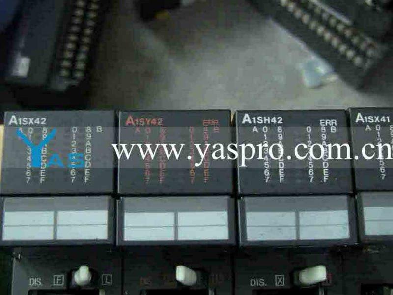 三菱plcaisy42発売