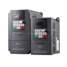 High Quality Frequency Inverter for Delta/Siemens/Yaskawa/Schneider/ABB Replacement