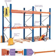 high density warehousing equipment ebay europe all product ski storage rack