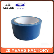 cloth duct tape with strong adhesion and high quality