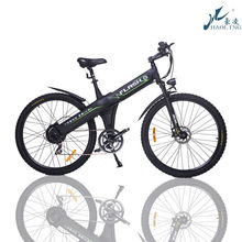 Flash , pedal assisted powerful electric dirt bike for adults 350w 10ah 36v