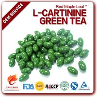 GMP Healthcare Herbal Super Slim Diet L-carnitine Pills