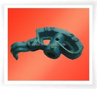 high quality conduit bender