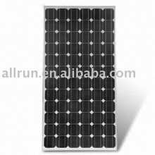 CE AND TUV APPROVED mono 180w solar module also called panel solar