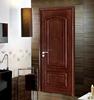High Quality Wooden Door, Wood Door, Timber Door