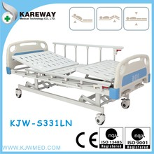 Sell well China medical beds supplier,operative medical beds,patient beds