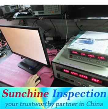 LED monitor test (2).jpg