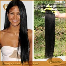 Hot Sell Very Cheap Hair Extensions Unprocessed Virgin Aliexpress Hair Extensions