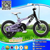 popular and fashional kids racing bicycle directly from factory