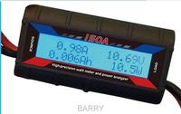 Ваттметр BARRY . . 130 /150a
