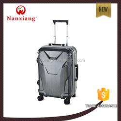 """20"""" trolley luggage"""