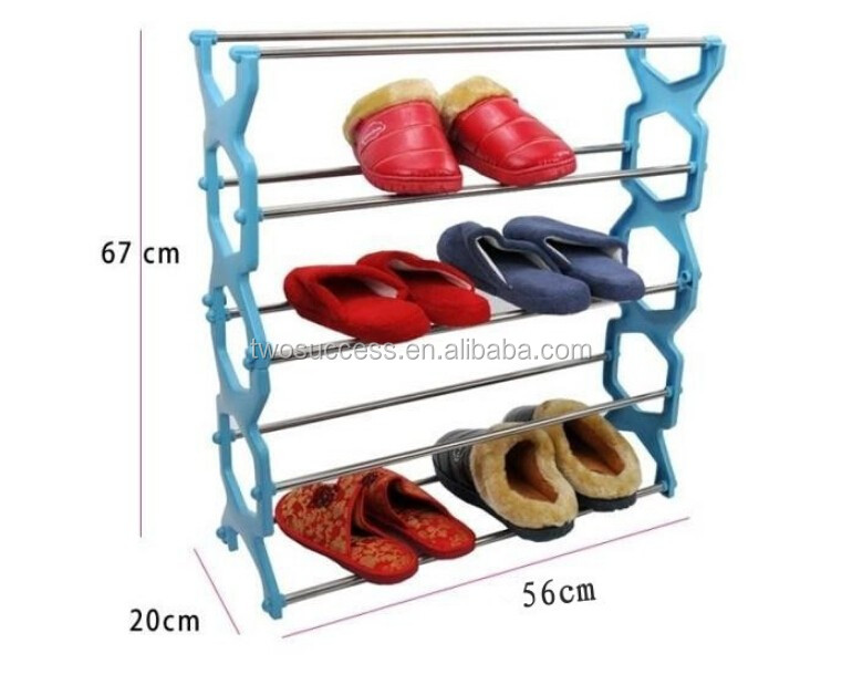 shoes rack (7)