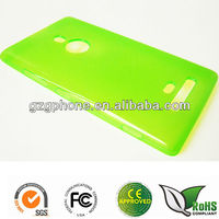 TPU phone case for Nokia Lumia 925 case