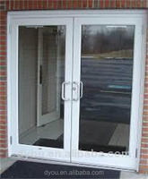 high-quality israel security door for sale