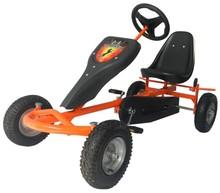 Cheap Racing Go Kart Adult Race Kart FM110C