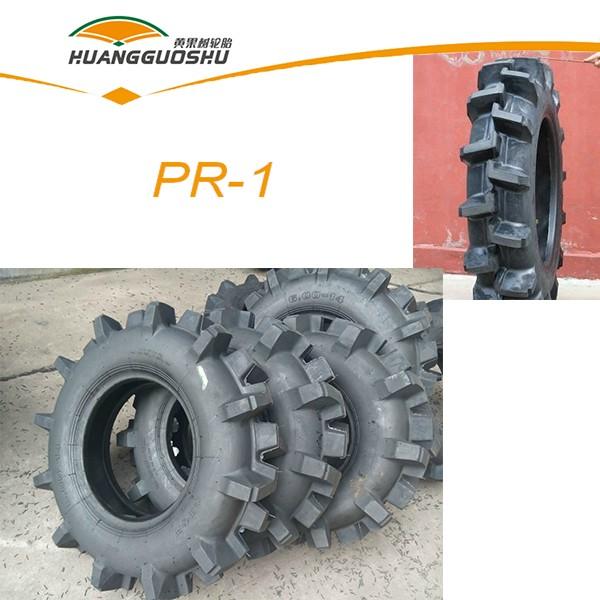 chinois pneu gros prix le secteur agricole utilise tracteur pneus 13 6 28 16 pi ces de. Black Bedroom Furniture Sets. Home Design Ideas