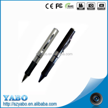 Best Seller camera Pen with Photo,Camera Multifunction,mini hidden pen camera