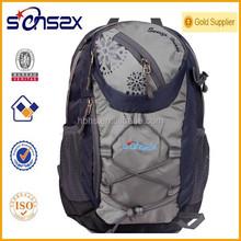 2015 active backpack bag travel