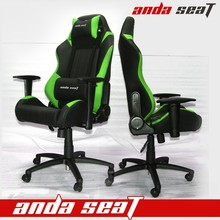 Foldable Office Chair Office Swivel Chair Lounge Chair
