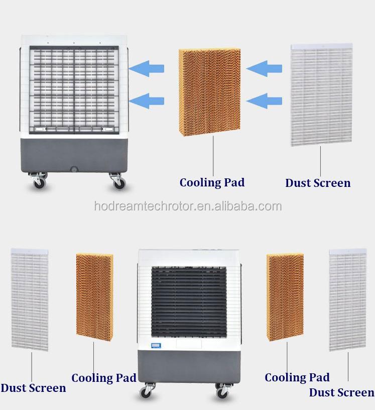 portable evaporative air cooler.jpg