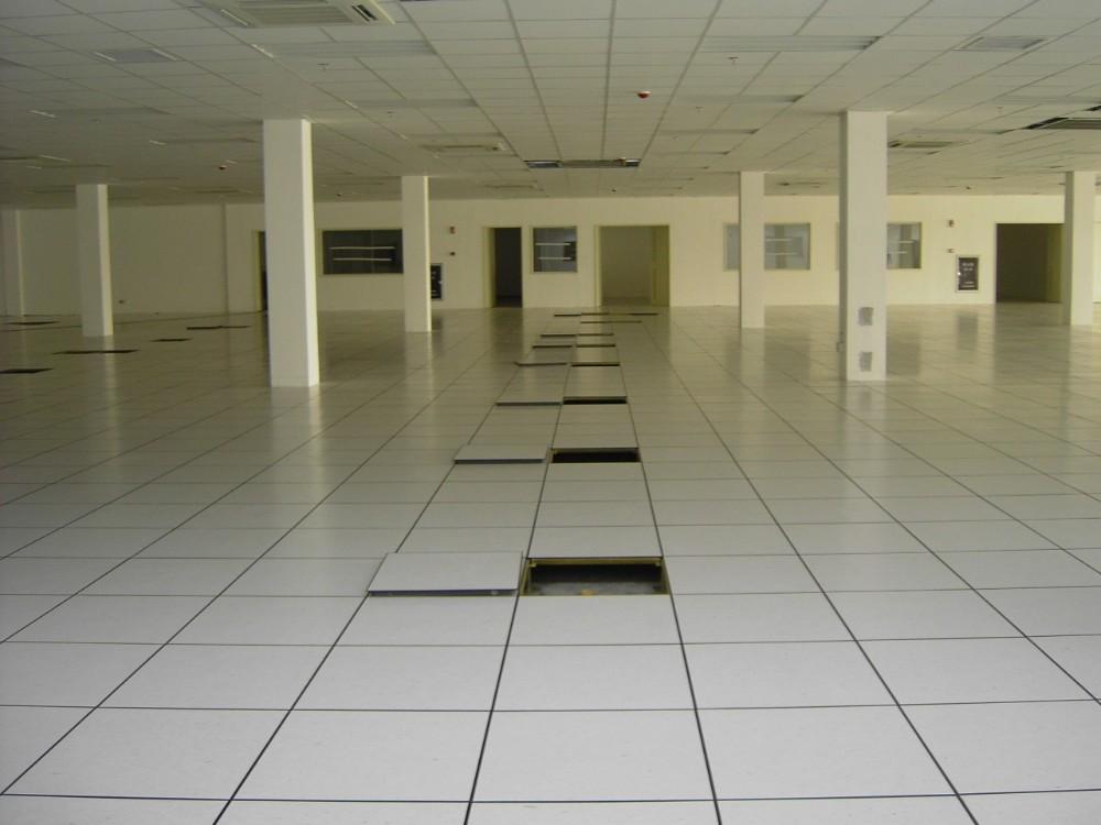 Steel Raised Floor Tile Puller Buy Raised Floorraised Floor