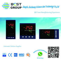 Top level hot sale indoor led display with controller