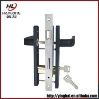 Swing door lock ,hardware door lock handle