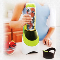 new products 2016 buy direct from the manufacturer ginger extractor electric cookercrusher juicer blender