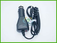 DC 9v 1a 1.5a micro usb Car Charger