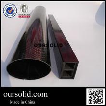 epoxy ferida tubo magnético