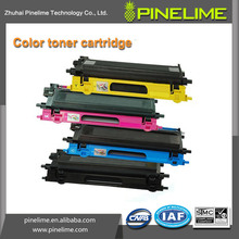 Hot product made in China empty toner cartridges supplier