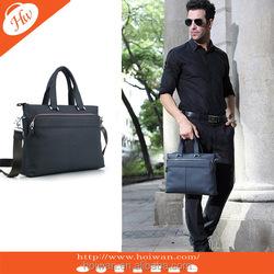 PMB2014007 NEW ITEM laptop bag leather laptop bag genuine leather laptop bag