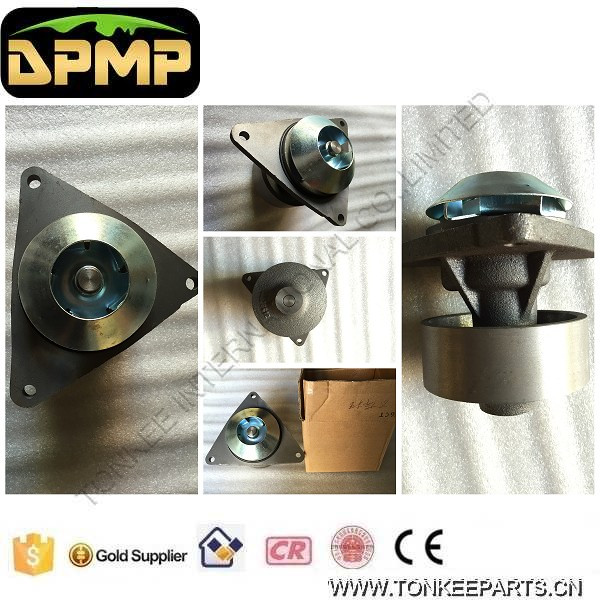 3415366 R300-5 water pump 6CT  engine water pump without groove  P02.jpg