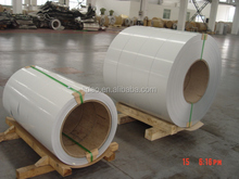 China 0.1-3.0mm aluminum roll price for industry and building pharmaceutial aluminum roll